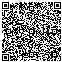 QR code with Cleworth Piano Tuning & Repair contacts