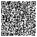 QR code with Hendrix College contacts