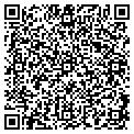 QR code with Whittier Harbor Master contacts