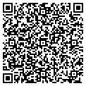 QR code with A-Ward Charters contacts