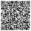 QR code with Stikine Services Inc contacts