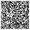 QR code with Kimberly Court Apartments contacts