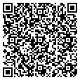 QR code with New You contacts