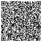 QR code with Integrated Health Assoc contacts