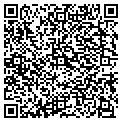 QR code with Associated Air Products Inc contacts