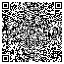 QR code with Carolina Clubs Baseball Bats contacts