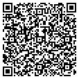 QR code with Magic Carpet contacts