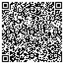 QR code with Benefits Services Of America contacts