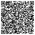 QR code with Ness Built Remodelers contacts
