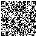 QR code with Somethin' Special contacts