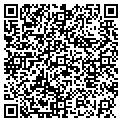 QR code with A S R Systems LLC contacts