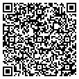 QR code with Persaud Gnarine contacts