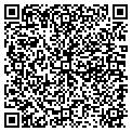 QR code with Silver Linings Limousine contacts