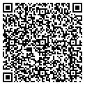 QR code with Protech contacts