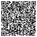 QR code with Morrison Michele AMD contacts