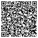 QR code with Elevator Sales Service & RPS contacts