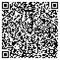 QR code with Courtyard On The Green contacts