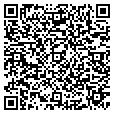 QR code with Coldsteel Welding Inc contacts