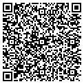 QR code with Diamond Animal Clinic contacts