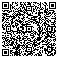 QR code with Nashco contacts