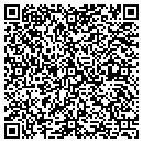 QR code with McPherson Electric Inc contacts