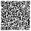QR code with Beavboatscom contacts