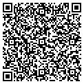 QR code with Stutzmann Engineering Assoc contacts