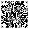 QR code with Bonnie's Abode Bed & Breakfast contacts