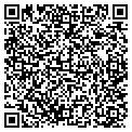 QR code with 3 In One Designs Inc contacts