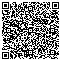 QR code with Affordable Roofing Co contacts