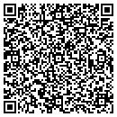 QR code with Outdoor Advertising Services contacts