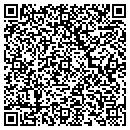QR code with Shapley Nails contacts