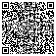 QR code with Borealis Heating contacts