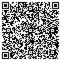 QR code with Paul's Backhoe Service contacts