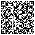 QR code with Fox Wholesale contacts