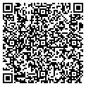 QR code with World Trek Safari Consultants contacts