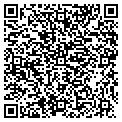 QR code with Chocolate Drop Bed Breakfast contacts