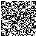QR code with Aleknagik City Office contacts