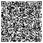 QR code with Alliance For Reason And Knowledge contacts