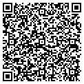QR code with Fireweed Health Care Inc contacts