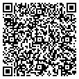 QR code with Nome Nugget contacts