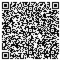 QR code with Stikine Auto Works contacts