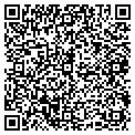 QR code with Badger Chevron Service contacts