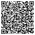 QR code with Premier Alaska Inc contacts
