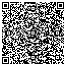 QR code with Brock Heather Fnp contacts