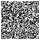 QR code with Denise Anderson Md contacts
