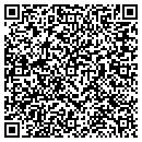 QR code with Downs Mary MD contacts