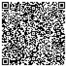 QR code with Imaging Specialists Of Alaska contacts
