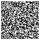 QR code with Mues John C MD contacts