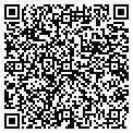 QR code with Cheap Smokes Too contacts